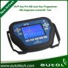 MVP Key PRO M8 Auto Key Programmer, M8 Locksmith Tools MVP PRO M8 Key Programmer M8