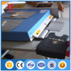 High Quality & High Efficiency Fusing Press (Hot Stamper) Machine