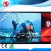 Long Lifespam Indoor LED Advertising Screen P3 LED Display