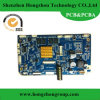 China Manufacturer of PCB Circuit Design