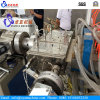 Window Profile and Door Profiles Co-Extrusion Machinery