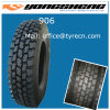 Tubless Radial Trailer Tyre Best Selling Truck Tire 11r22.5 for distributor