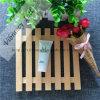 Luxury Design Hotel Shampoo and Conditioner Hote Suppliesl /Hotel Shampoo