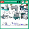 Factory Price Automatic Animal Feed Processing Machine