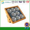 Waterproof and Dustproof IP 68 LED Gas Station Light (CS-A060-Z-NB2)