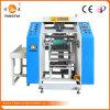 FTP-300 High Speed Auto Stretch Film Rewinding Machine (CE)