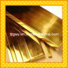 Price for Brass Sheet, Polished Brass Sheet