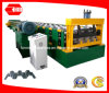 Yx75-900 Steel Floor Decking Machine