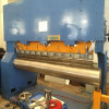 Hydraulic Bending and Lapping Integrated Machine