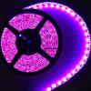 5050 60LED Flexible Strip Light LED RGB