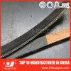 DIN Z Rubber Grade Ep Rubber Conveyor Belting