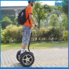 Freego 2-Wheel Electric Standing up Scooter, Self Balance Vehicle (UV-01D)