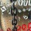 6mm En818-2 G80 Lifting Chain for Lifting