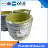 Dkbi Type Hydraulic Seal 105*121*9/12