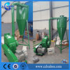 SG Serial Wood Hammer Mill (SGS Approved)