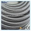 Good Quantity Stainless Steel Braided Teflon Hose