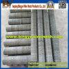 Rabbit Wire Mesh/Galvanized Hexagonal Wire Mesh