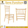 Tiffany Wedding Chiavari Chair for Sale