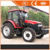 Lutong Lyh820 2WD Red Wheel Tractor