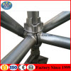 High-Rise Buildings Construction Fast Install Best Price Cuplock Scaffolding