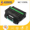 Durable in Use Compatible Toner Cartridge Mlt-D305L for Samsung