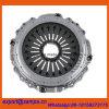 Volvo Fh FM Clutch Cover 3483034033 20569126 Clutch Pressure Plate