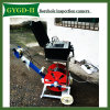 Gygd-II Rotary Water Well Camera Down Hole Inspection Camera