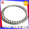 Thrust Needle Roller Bearings Axk130170 and Washers Low Noise
