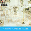 Fashion Sex Bride and Groom White Wedding Chair