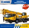 XCMG 20ton Truck Crane Tower Crane with Ce (XCT20L4)