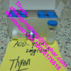 2mg/Vial Aod 9604 for Bodybuilding Ipamorelin Ghrp-6
