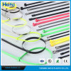 Cable Tie Manufacturer Full Sizes