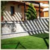 Sys-Turf Landscaping Artificial Grass for Roof
