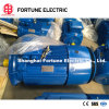 Hot Sell Ye2 Series Three Phase Induction Blower AC Motor