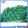 PVC Coated Fiberglass Flame Retardant Fabric for Welding Protection