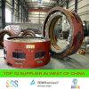 Axial-Flow Hydro Power Generator 1000kw