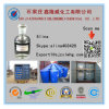 Hot Sale! ! Industrial Hydrochloric Acid 31%-36%