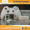 Shenzhen Facroty 3D Printing SLA Rapid Prototyping with Competitive Price