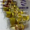 Anti-Estrogen Arimidex 5mg/Ml Anastrozol Oral Liquid