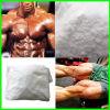 Best Sellers L-Triiodothyronine Sodium Powder Weight Loss CAS No: 55-06-1