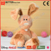 Gift Stuffed Toys Soft Bunny Plush Animal Rabbit for Kids