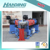 Solar Energy Wire and Cable Extruder Line (70+90MM)
