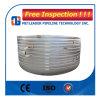 Carbon Steel Pipe Cap ASTM ASME A234 Wpb