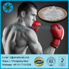 Muscle Mass Steroids Testosterone Phenylpropionate for Bodybuilding Material