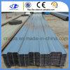 Perforated Steel Floor Decking Sheet