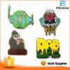 New Produccts Custom Metal Hat Pins DAB
