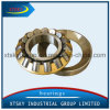 Xtsky High Quality Thrust Roller Bearing (29412)