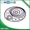 High Quality Sealing Ring