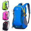 Backpack for Climbing and Hiking
