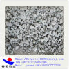 SGS Certificate Casi Alloy/Sica/ Silicon Calcium Different Size